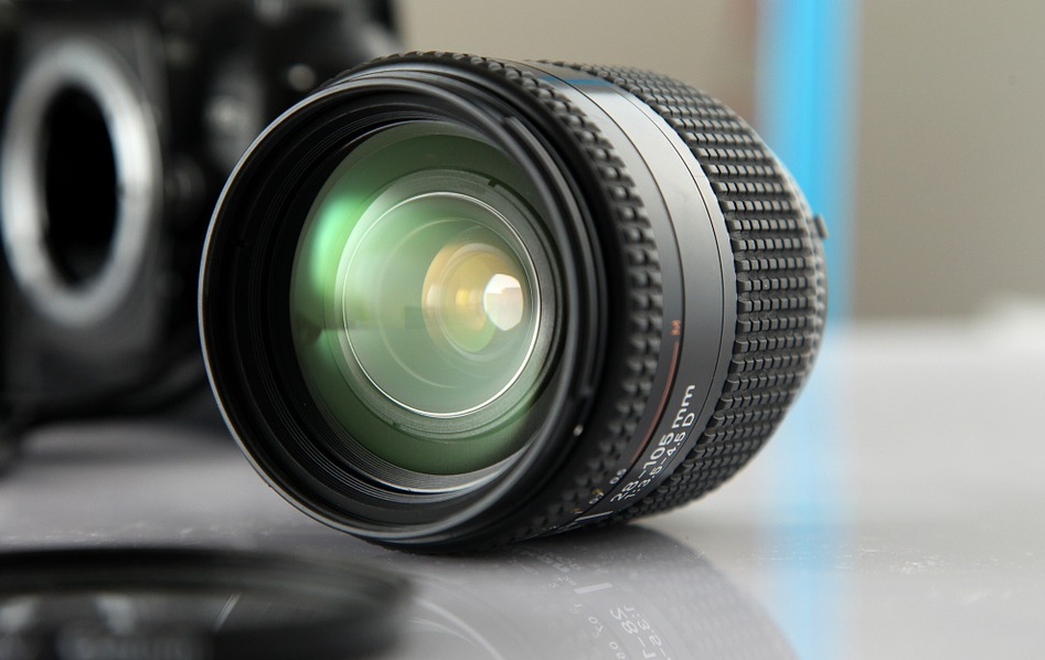 Professional Photography & Videography