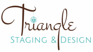 triangle-staging-and-design-logo